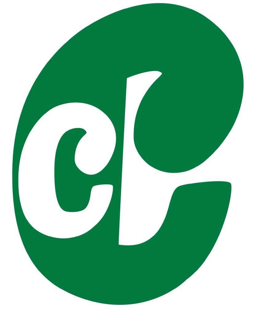 Campo Coprint B.V.